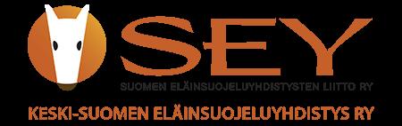 Keski-Suomen Eläinsuojeluyhdistys ry